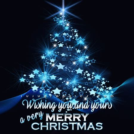 wishing     merry christmas glitter graphic graphics quotes comments images