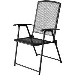 Wrought Iron Patio Chairs by Black Wrought Iron Patio Furniture Sears Com