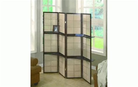 Asian Room Divider Thimborada Japanese Room Divider