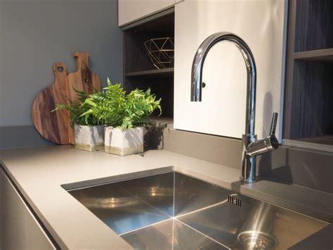 kitchen design manchester kitchen showroom manchester kitchen design centre manchester