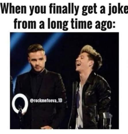 One Direction Memes - best of one direction memes