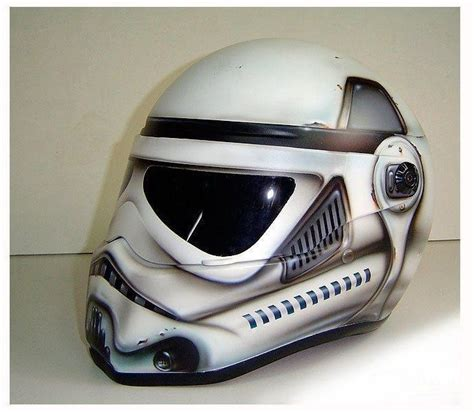 cool motocross helmets cool motorcycle helmet cool stuff pinterest helmets