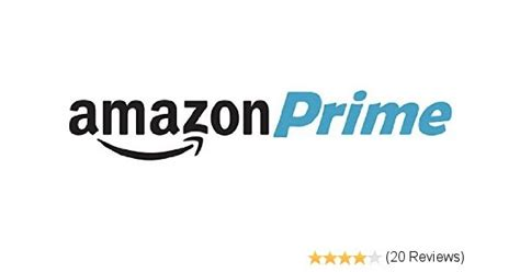 amazon prime free and cheap free 6 month trial of amazon prime for