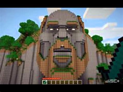 minecraft song minecraft song youtube