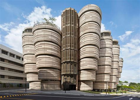 visit buildings  singapore