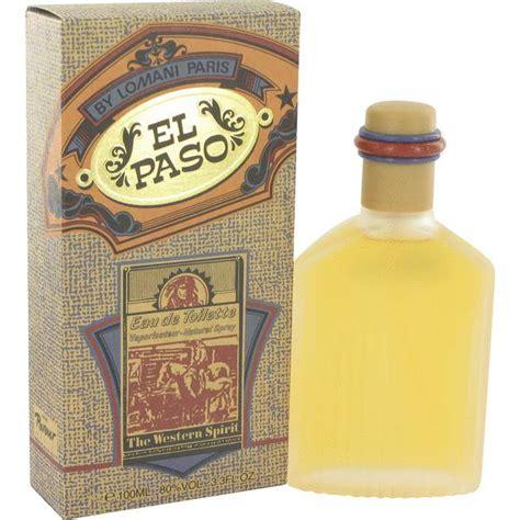 handy man perfume perfume spending all my time lomani el paso cologne by lomani buy online perfume com