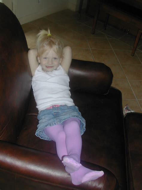 preteen pantyhose preteen in pantyhose preteen pantyhose pre teen tights all