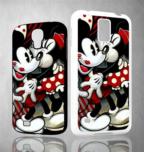 Mini Mickey Sz 2 7 Thn hugs and kisses mickey minnie mouse z1557 from bridgestune