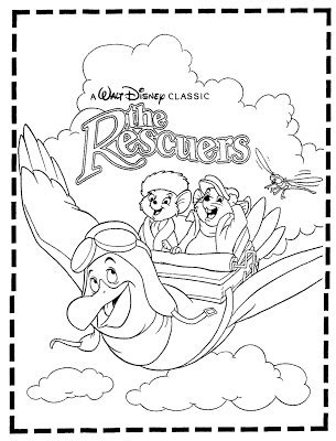 birthday coloring pages for aunts happy birthday aunt coloring page colorings net