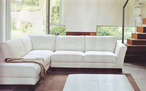 tappezziere divani divani classici e moderni a roma tappezzeria gloria