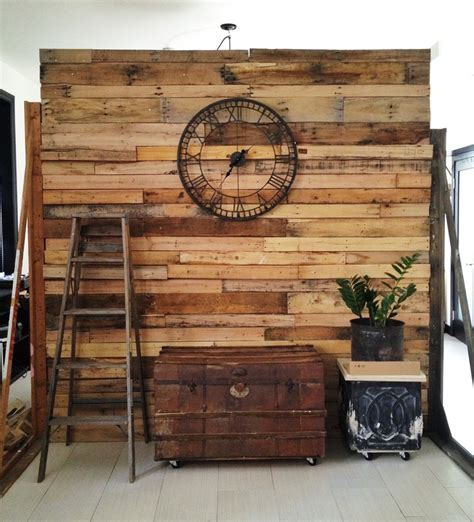 Pallet Room Divider 10 Fabulous Room Dividers That Will Amaze You Furnituredekho