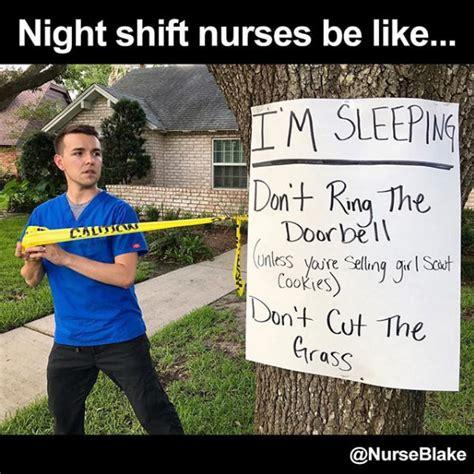 memes  show nurses   indestructible nursebuff