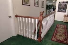 Diy Stair Kits by Tile Projects Ron Hazelton Online Diy Ideas Amp Projects