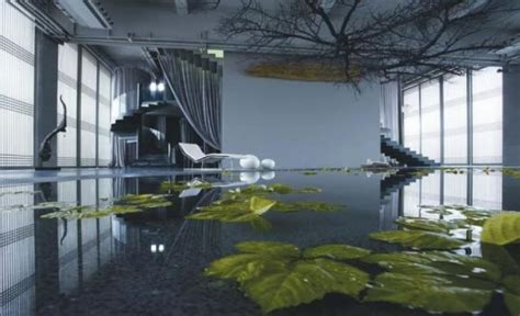 i bagni piu belli mondo caldo e freddo di lusso i bagni termali pi 249 belli