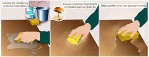 agréable Repeindre Un Vieux Meuble #8: 310392-repeindre-meuble-cuisine-2-3-panorama-12423331.jpg