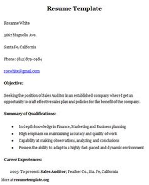 Air National Guard Sle Resume by Cover Letter Exle Air National Guard Cover Letter Exle