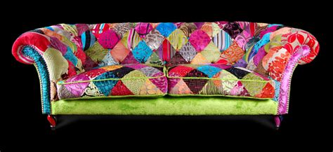 sofa patchwork flokub s just another site