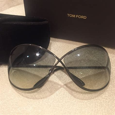 tom ford miranda sunglasses 50 tom ford accessories tom ford miranda sunglasses