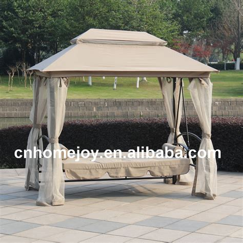modern outdoor swing chair modern outdoor garden swing chair sling swing with canopy
