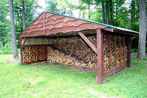 wood storage shed designs  idiots guide