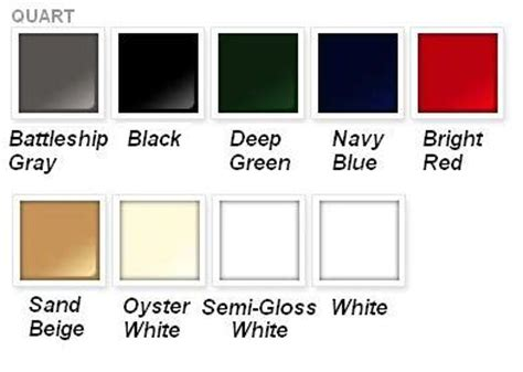 rust oleum restore color chart 2015 home design ideas