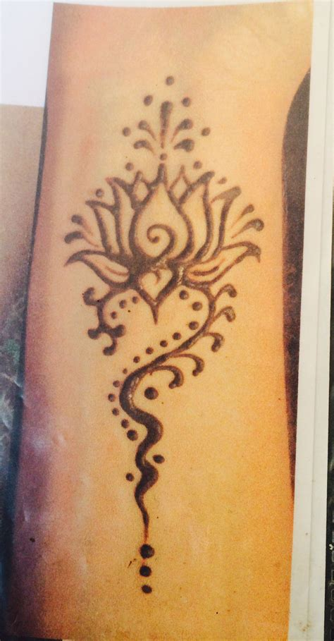 henna tattoo designs on arms henna design pinteres