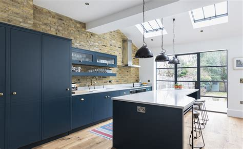 aluminium windows  buyers guide homebuilding renovating