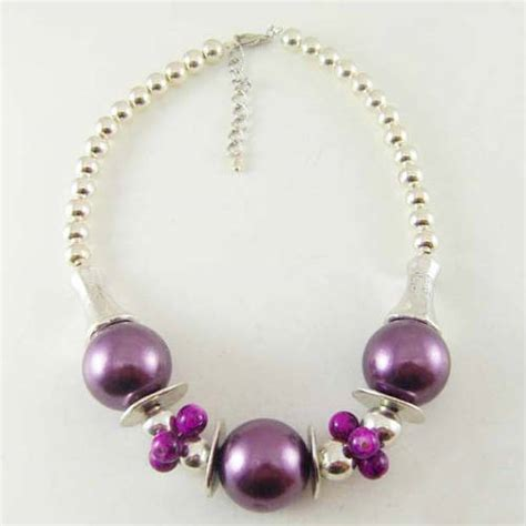 Where To Sell Handmade Jewelry - sell handmade beaded necklaces