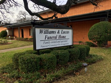 lucas funeral homes and cremation services hurst tx