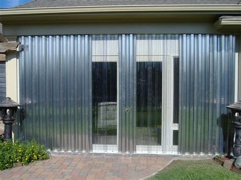 Aradina Top F Covering Story panel empire shutters