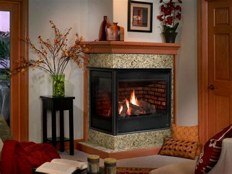 heatilator corner gas fireplace bedroom furniture ideas