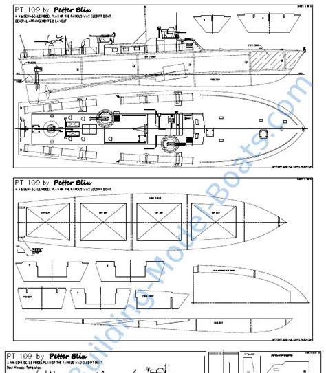 pt boat plans for model boat building get pt model boat plans jamson