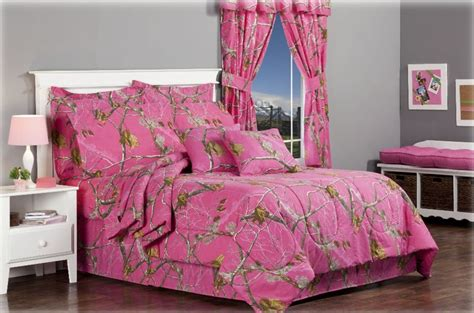 pink camo bedroom best 25 pink camo bedroom ideas on pinterest