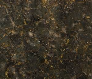 Marble Laminate Countertops - file charnockite ubatuba br jpg wikimedia commons