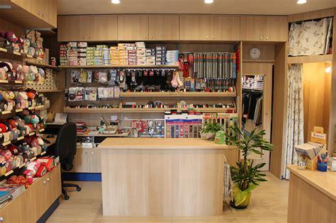 negozi arredamento venezia negozi arredamento treviso negozi arredamento venezia