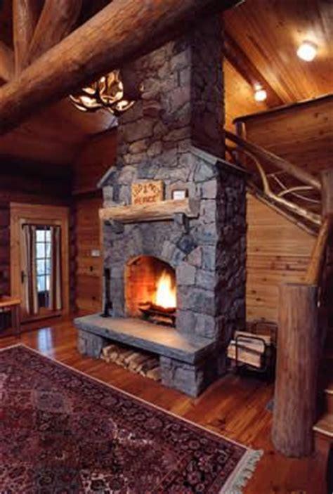 ideas  cabin fireplace  pinterest barn wood floors outdoor fire places