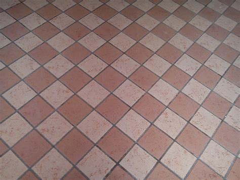 the different types and designs of ceramic tiles free photo tiles ground ceramic floor tiles free