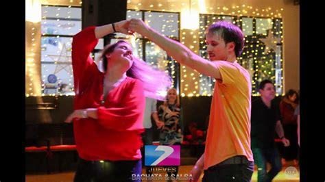 escuelas de salsa y clubes de salsa en cali colombia apexwallpapers escuelas de salsa y bachata en barcelona youtube