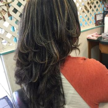 Haircuts Etc Loma Linda | haircuts etc 10 photos nail salons 25655 redlands