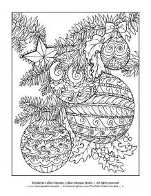 christmas coloring pages az coloring pages