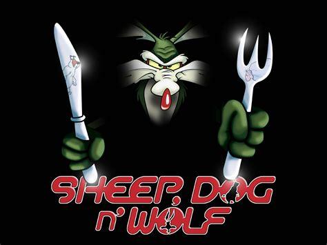 sheep n wolf sheep n wolf
