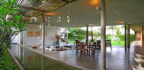 coco house seminyak villa coco groove seminyak bali villa