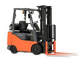 Toyota Forklift Release Ford Models Reviews Price Release Date Engine Ford