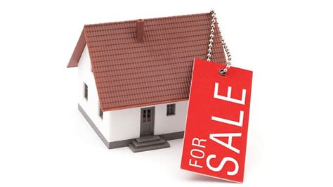 can you sell a house right after you buy it what to do when you can t afford your home loan repayments wma property