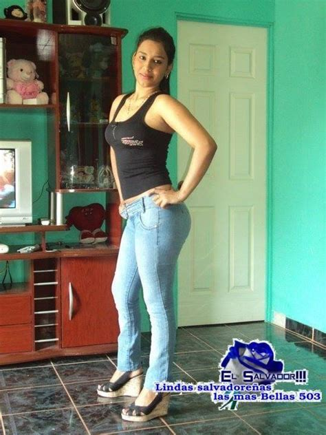 chica bonita culona videos page 2 xvideoscom salvadore 241 a por el culo tribalfusion bellydance de