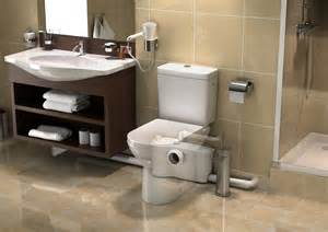 how is it to add a bathroom four tricks to add a bathroom anywhere in your home