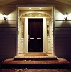 Front Door Alarm Home Security With Door Alarms The Garage Door Alarm And Front And Back Door Alarms Home