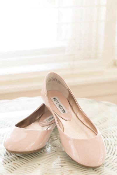 pink flat color orlando florida wedding at cypress grove estate house