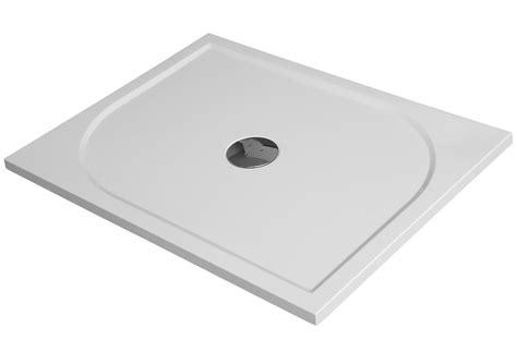 piatto doccia sottile piatto doccia 70x90 ultra sottile modello klio ebay