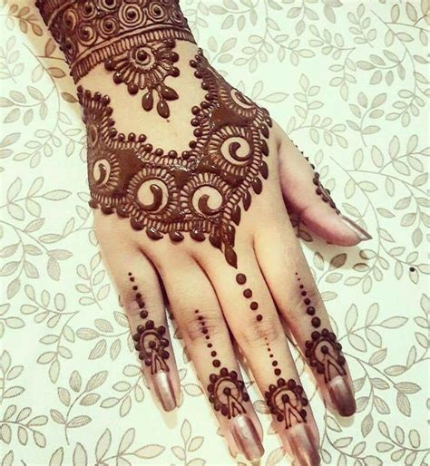 henna tattoo indian bride 25 best ideas about arabic henna on arabic
